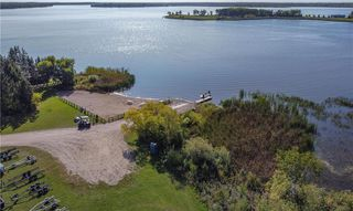 Photo 6: 79 Aspen Drive in Lac Du Bonnet: Sunset Bay Residential for sale (R28)  : MLS®# 202023873