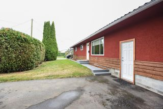 Photo 10: 2135 Willemar Ave in : CV Courtenay City House for sale (Comox Valley)  : MLS®# 856349