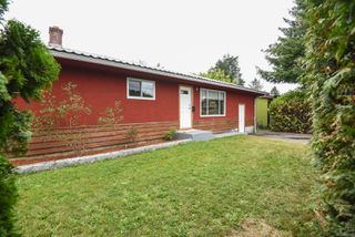 Photo 8: 2135 Willemar Ave in : CV Courtenay City House for sale (Comox Valley)  : MLS®# 856349