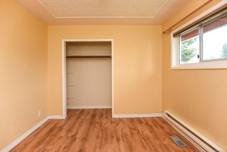 Photo 37: 2135 Willemar Ave in : CV Courtenay City House for sale (Comox Valley)  : MLS®# 856349