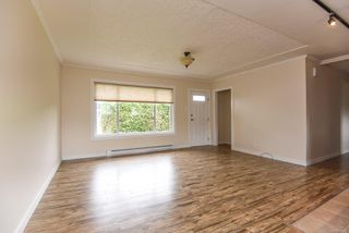 Photo 20: 2135 Willemar Ave in : CV Courtenay City House for sale (Comox Valley)  : MLS®# 856349