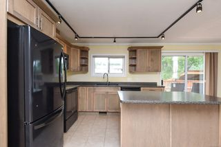 Photo 25: 2135 Willemar Ave in : CV Courtenay City House for sale (Comox Valley)  : MLS®# 856349