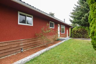 Photo 9: 2135 Willemar Ave in : CV Courtenay City House for sale (Comox Valley)  : MLS®# 856349