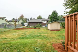 Photo 13: 2135 Willemar Ave in : CV Courtenay City House for sale (Comox Valley)  : MLS®# 856349