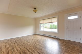Photo 21: 2135 Willemar Ave in : CV Courtenay City House for sale (Comox Valley)  : MLS®# 856349