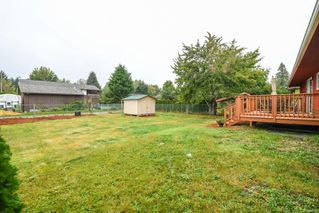 Photo 7: 2135 Willemar Ave in : CV Courtenay City House for sale (Comox Valley)  : MLS®# 856349