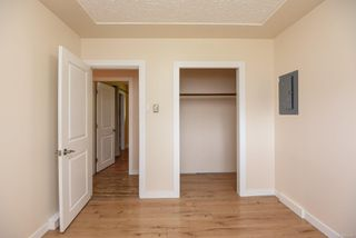 Photo 30: 2135 Willemar Ave in : CV Courtenay City House for sale (Comox Valley)  : MLS®# 856349