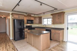 Photo 26: 2135 Willemar Ave in : CV Courtenay City House for sale (Comox Valley)  : MLS®# 856349