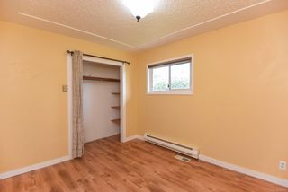 Photo 32: 2135 Willemar Ave in : CV Courtenay City House for sale (Comox Valley)  : MLS®# 856349