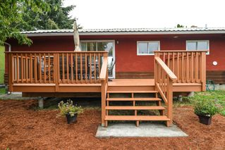 Photo 16: 2135 Willemar Ave in : CV Courtenay City House for sale (Comox Valley)  : MLS®# 856349