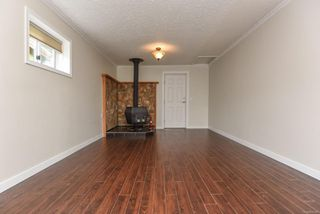 Photo 29: 2135 Willemar Ave in : CV Courtenay City House for sale (Comox Valley)  : MLS®# 856349