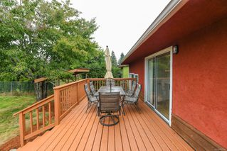 Photo 5: 2135 Willemar Ave in : CV Courtenay City House for sale (Comox Valley)  : MLS®# 856349