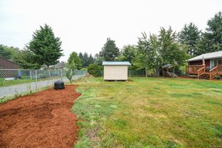 Photo 15: 2135 Willemar Ave in : CV Courtenay City House for sale (Comox Valley)  : MLS®# 856349