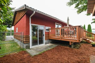 Photo 12: 2135 Willemar Ave in : CV Courtenay City House for sale (Comox Valley)  : MLS®# 856349