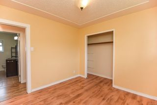 Photo 36: 2135 Willemar Ave in : CV Courtenay City House for sale (Comox Valley)  : MLS®# 856349