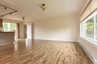 Photo 19: 2135 Willemar Ave in : CV Courtenay City House for sale (Comox Valley)  : MLS®# 856349