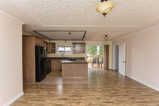 Photo 24: 2135 Willemar Ave in : CV Courtenay City House for sale (Comox Valley)  : MLS®# 856349