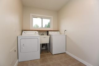 Photo 39: 2135 Willemar Ave in : CV Courtenay City House for sale (Comox Valley)  : MLS®# 856349