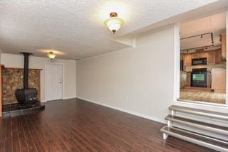 Photo 27: 2135 Willemar Ave in : CV Courtenay City House for sale (Comox Valley)  : MLS®# 856349