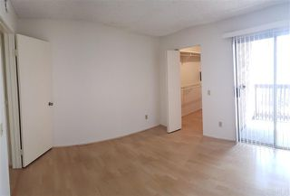 Photo 7: House for rent: 6416 Friars Road #108 in San Diego
