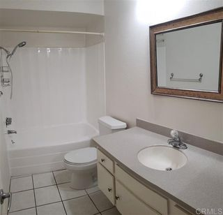 Photo 6: House for rent: 6416 Friars Road #108 in San Diego