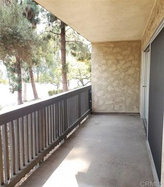 Photo 8: House for rent: 6416 Friars Road #108 in San Diego