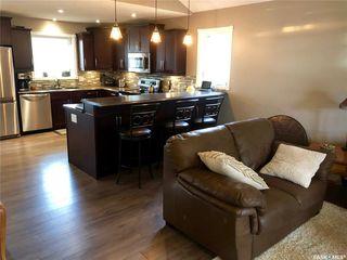 Photo 7: 2918 Reves Place in Regina: Gardiner Heights Residential for sale : MLS®# SK830079
