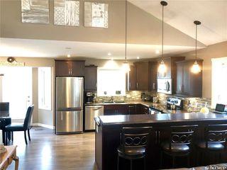 Photo 2: 2918 Reves Place in Regina: Gardiner Heights Residential for sale : MLS®# SK830079