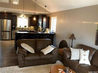 Photo 8: 2918 Reves Place in Regina: Gardiner Heights Residential for sale : MLS®# SK830079