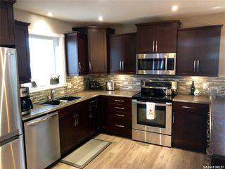 Photo 5: 2918 Reves Place in Regina: Gardiner Heights Residential for sale : MLS®# SK830079