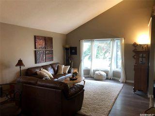 Photo 10: 2918 Reves Place in Regina: Gardiner Heights Residential for sale : MLS®# SK830079