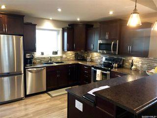 Photo 6: 2918 Reves Place in Regina: Gardiner Heights Residential for sale : MLS®# SK830079