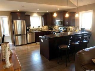 Photo 15: 2918 Reves Place in Regina: Gardiner Heights Residential for sale : MLS®# SK830079