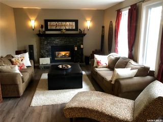 Photo 4: 2918 Reves Place in Regina: Gardiner Heights Residential for sale : MLS®# SK830079