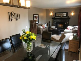 Photo 14: 2918 Reves Place in Regina: Gardiner Heights Residential for sale : MLS®# SK830079