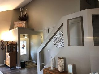 Photo 12: 2918 Reves Place in Regina: Gardiner Heights Residential for sale : MLS®# SK830079