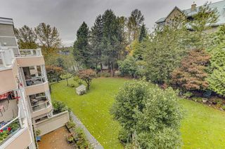 "Photo 24: 417 11605 227 Street in Maple Ridge: East Central Condo for sale in ""Hillcrest"" : MLS®# R2508742"