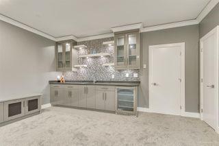 Photo 37: 21097 GLENWOOD Avenue in Maple Ridge: Northwest Maple Ridge House for sale : MLS®# R2512197