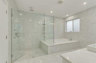 Photo 27: 21097 GLENWOOD Avenue in Maple Ridge: Northwest Maple Ridge House for sale : MLS®# R2512197