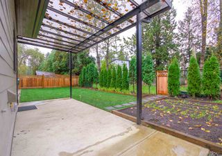 Photo 18: 21097 GLENWOOD Avenue in Maple Ridge: Northwest Maple Ridge House for sale : MLS®# R2512197