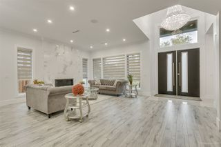 Photo 4: 21097 GLENWOOD Avenue in Maple Ridge: Northwest Maple Ridge House for sale : MLS®# R2512197