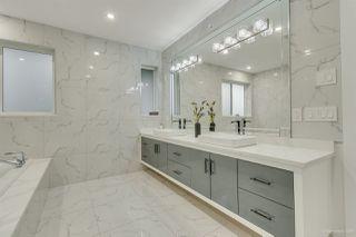 Photo 28: 21097 GLENWOOD Avenue in Maple Ridge: Northwest Maple Ridge House for sale : MLS®# R2512197