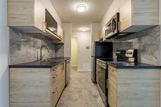 Photo 19: 103 10604 110 Avenue in Edmonton: Zone 08 Condo for sale : MLS®# E4220940