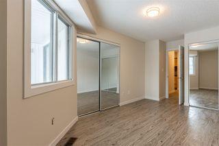 Photo 14: 103 10604 110 Avenue in Edmonton: Zone 08 Condo for sale : MLS®# E4220940
