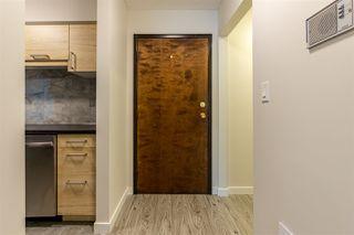 Photo 23: 103 10604 110 Avenue in Edmonton: Zone 08 Condo for sale : MLS®# E4220940