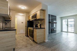 Photo 1: 103 10604 110 Avenue in Edmonton: Zone 08 Condo for sale : MLS®# E4220940