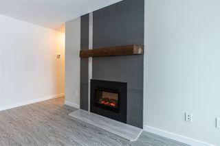 Photo 3: 103 10604 110 Avenue in Edmonton: Zone 08 Condo for sale : MLS®# E4220940