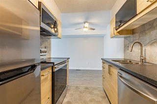 Photo 8: 103 10604 110 Avenue in Edmonton: Zone 08 Condo for sale : MLS®# E4220940