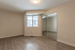 Photo 13: 103 10604 110 Avenue in Edmonton: Zone 08 Condo for sale : MLS®# E4220940