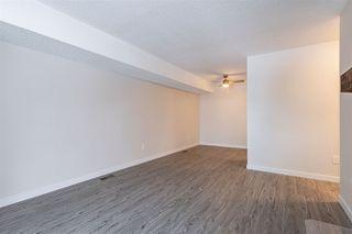 Photo 17: 103 10604 110 Avenue in Edmonton: Zone 08 Condo for sale : MLS®# E4220940